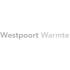 Westerpoort Warmte