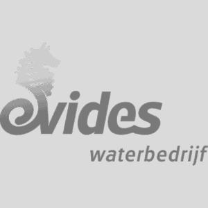Evides