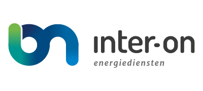 Inter-On vindt oplossing in Work Order Manager van PTI