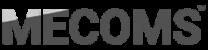 Logo Mecoms