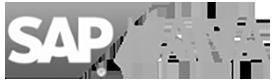 Logo SapHana